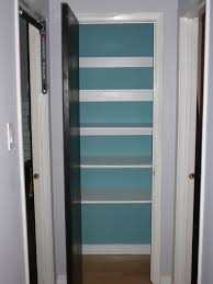 Closets Organizers Tips Home Depot Closet Organizers Wood Home Depot Closet
