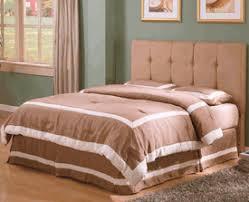 headbaords queen full king discount furniture dallas