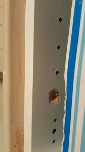 how to repair kitchen cabinet hinges need help with cabinet hinge repair hometalk