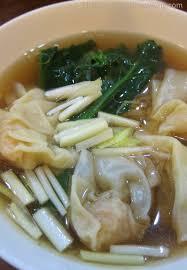 cuisine hongkongaise une semaine entre ville et nature à hong kong the is in the
