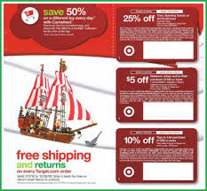 target toys inside out sale black friday target new 50 off toy cartwheel offer every day free shipping