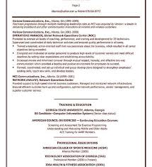 download personal resume haadyaooverbayresort com