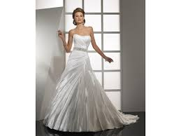 wedding gown consignment los angeles wedding dresses in jax