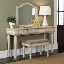 Rustic Vanity Table Rustic Ongpl Home