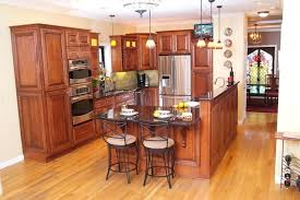 center islands with seating kitchen center islands with seating kitchen islands with seating for