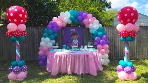 nice decoration doc mcstuffins baby shower cool 22 best dr images