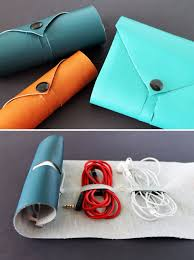 35 cheap and easy gifts for the office page 2 of 7 diy joy