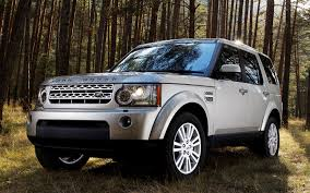 land rover discovery 4 2016 land rover discovery 4 hse 2009 uk wallpapers and hd images