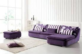 Purple Sectional Sofa Purple Sectional Sofa Wojcicki Me