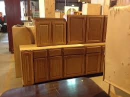 Reclaimed Kitchen Cabinets For Sale Our Inventory Community Forklift
