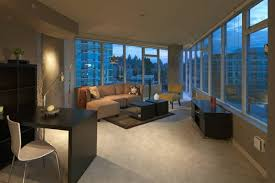 Home Design Elements by Apartment Creative Elements Apartments Best Home Design Gallery