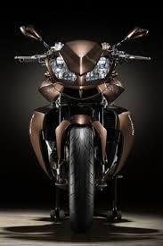 lexus nx hybrid pantip 33 best today u0027s classic motorcycles images on pinterest
