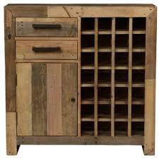 Pulaski Bar Cabinet Pulaski Wine Cabinet Wayfair