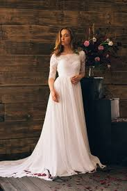 summer wedding dresses simple summer wedding dresses mywedding