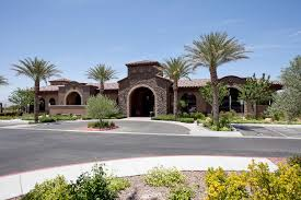 club madeira homes for sale mls real estate agent in madeira canyon