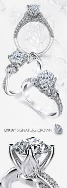 create your own ring wedding rings create your own wedding rings exclusive wedding