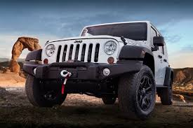 jeep moab truck the 2013 jeep wrangler moab is not a rubicon u2013 kevinspocket