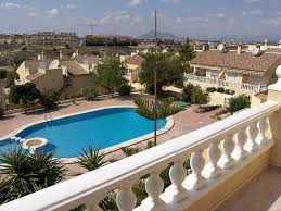 rojales costa blanca spain sale house four bedroom 5 1