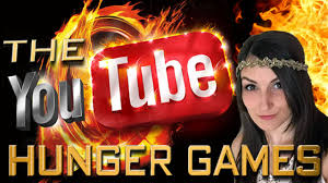 black friday hunger games the youtube hunger games simulator 2015 edition youtube