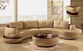 Cool Couch Beds Cool Sofas
