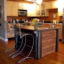kitchen island woodworking plans creative blue kitchen island