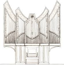 private residence estey player organ u2014 bond organ builders inc