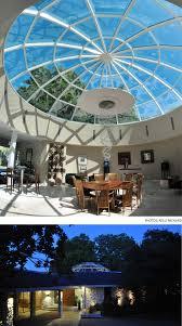 skylight design residential skylight design case studies
