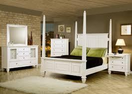 white master bedroom set moncler factory outlets com