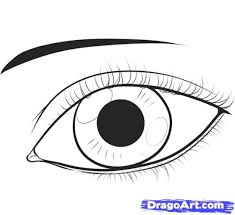 eye drawing best images collections hd for gadget windows mac