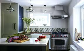 narrow kitchen island ideas narrow kitchen ideas jamiltmcginnis co