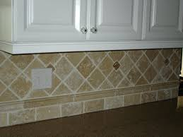 kitchen backsplash on a budget install wall tile backsplash how to install on a budget apartment