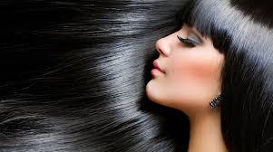 a u0026r scissors anaheim hair salon orange county