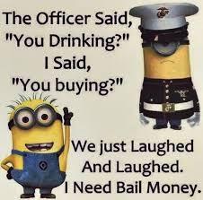 Memes De Los Minions - 35 hilarious minions memes jaja