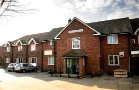 Amazing Home Health Services Benton House Nursing Home Doncaster South Yorkshire By Select