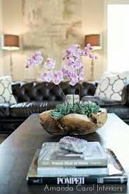 furniture orchid coffee table centerpiece strange 18 best signature orchid arrangements images on pinterest orchid