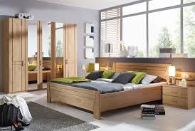 Schlafzimmer Komplett Bett Schwebet Enschrank Rauch Schlafzimmer Komplett Rauch Sitara Wildeiche Teilmassiv W72
