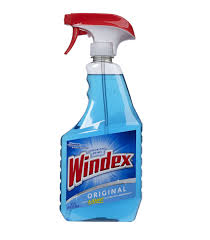 clear choice window cleaning seven best glass cleaners