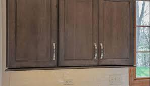 custom kitchen designs kitchen design i shape india for kitchen black kitchen cabinets custom kitchens kitchen design