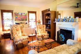 bedroom pleasing elegant daybeds uncluttered small living room