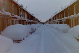 january 1987 southeast england snowfall wikipedia