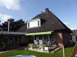 Haus F 20000 Euro Kaufen Internet Filiale Sparkasse Westholstein