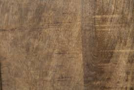 otb natural mango wood finish cabinet living spaces