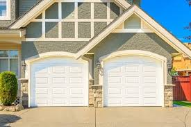 Overhead Door Model 556 About Front Range Overhead Door Service Fort Collins Garage Doors