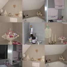 designer bad deko ideen badezimmer deko schön auf badezimmer mit die 25 besten ideen zu