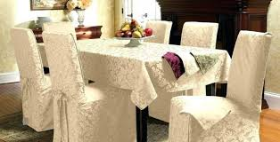 dining room table pads reviews fantastic dining room table pads pad oval storage protective covers