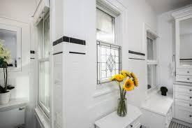 2017 modern bathroom accessories ideas 15184 bathroom ideas