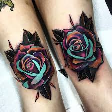1144 best tattoos images on pinterest black draw and drawing