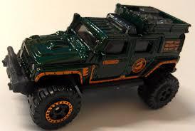 matchbox jeep willys jeep el garaje matchbox