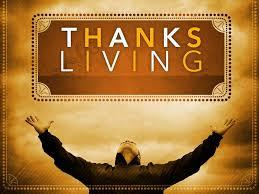 pastor s bill s thanksgiving musings harrisonville church of the