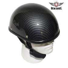 biker leather apparel motorcycle leather accessories shiny